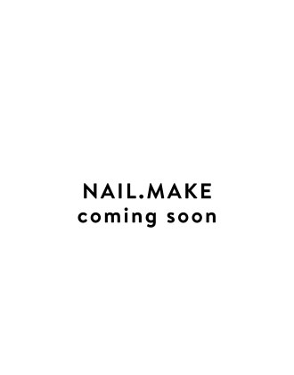 NAIIL.MAKE